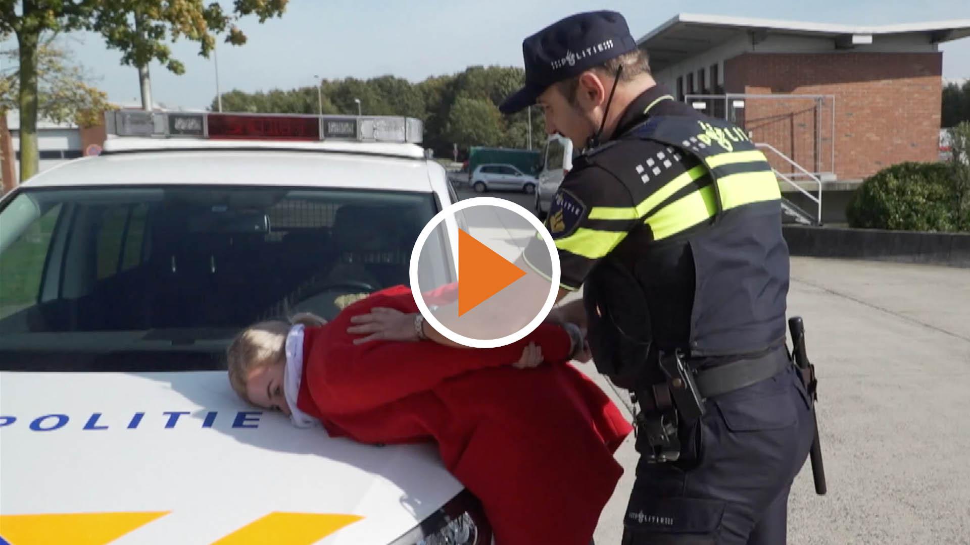 screen_ogzg - polizei