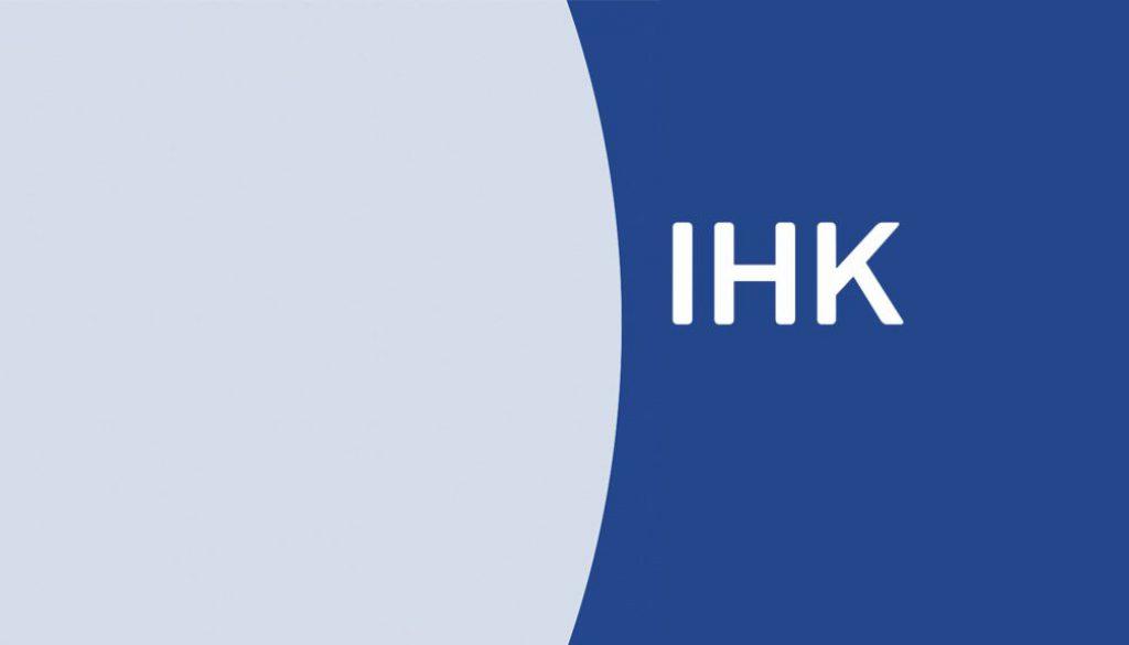12 07 30 HS IHK