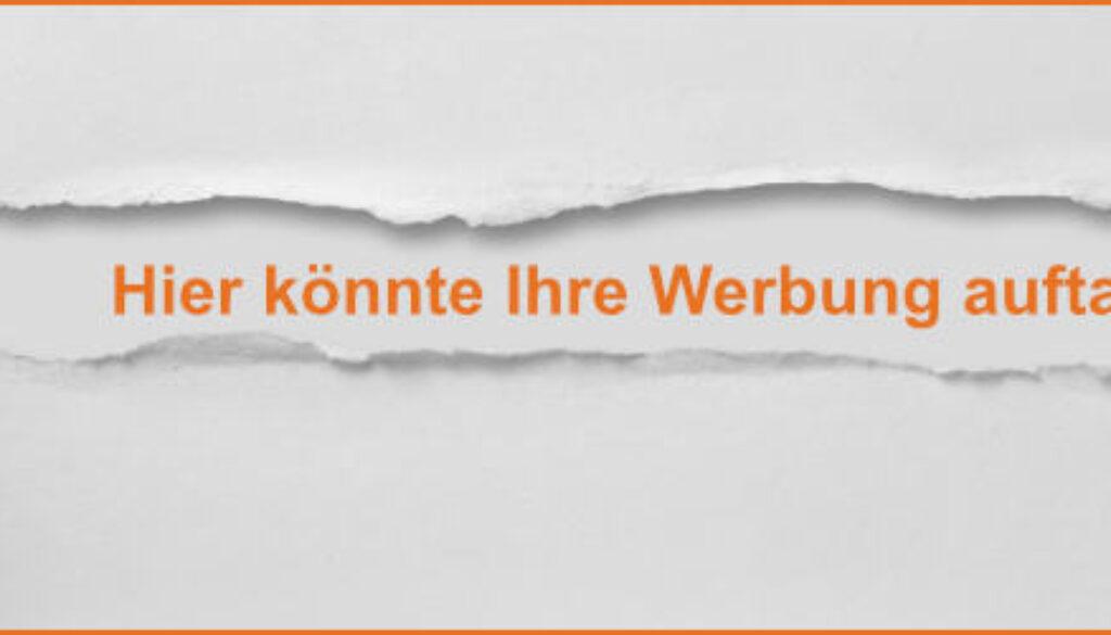 190115-01_Werbung_emsTV_IhreWebunghier_970x250