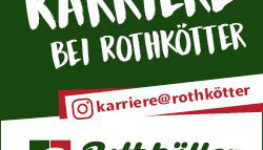 190130-01_Werbung_Rothkoetter-Karriere_250x250