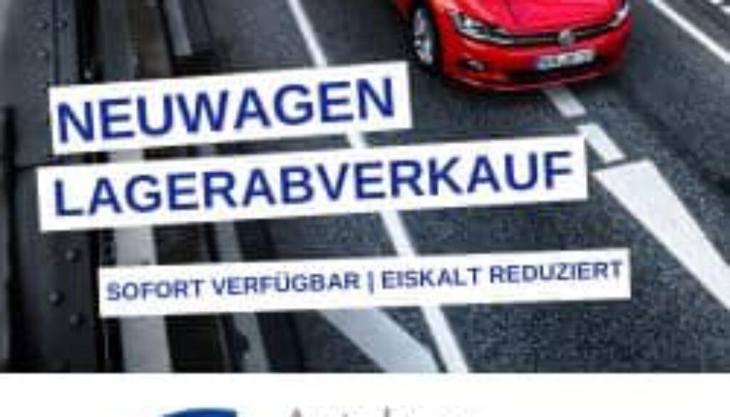 190130-01_Werbung_Schwarte-Lagerverkauf_250x250