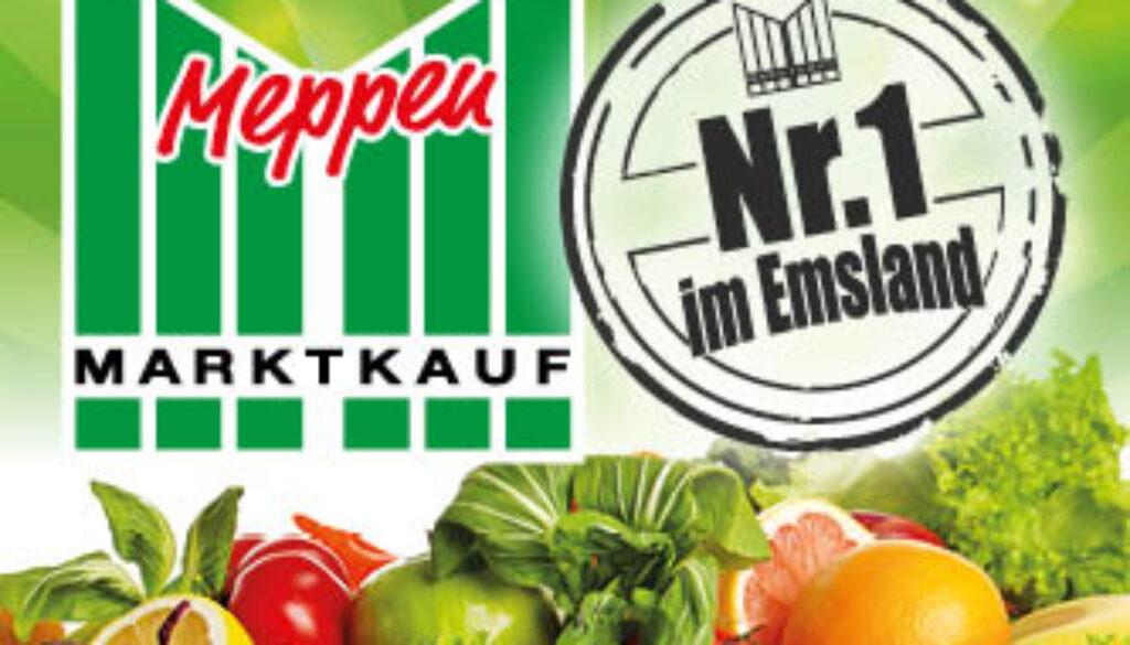 190131-01_Werbung_Marktkauf_250x250