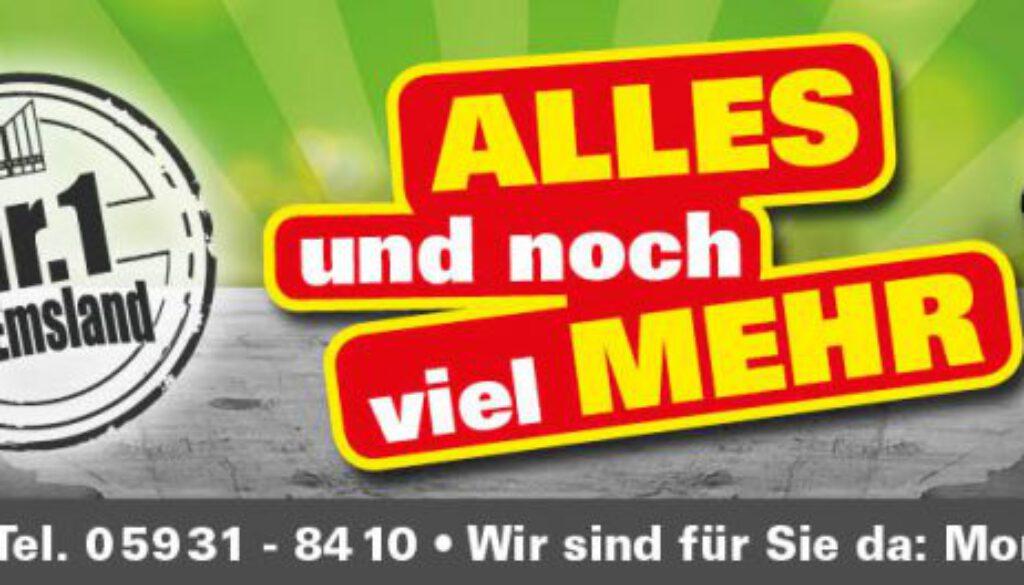 190131-01_Werbung_Marktkauf_970x250
