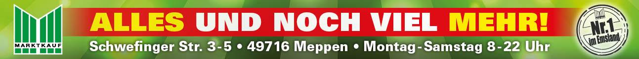 ev1.tv der Talk – Heimatverein Laxten-Brockhausen