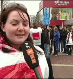 ev1.tv aktuell - 18