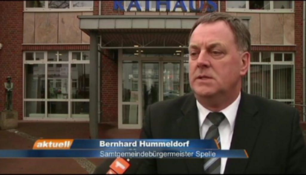 ev1.tv aktuell - 24