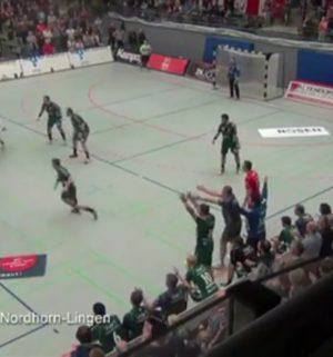 Ems-Vechte-Sport vom 17