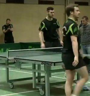 Ems-Vechte-Sport vom 3