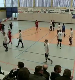 Ems-Vechte-Sport vom 20