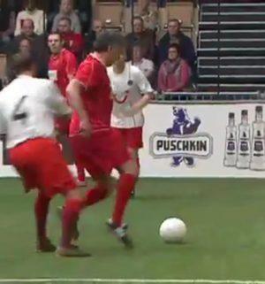 Ems-Vechte-Sport vom 06