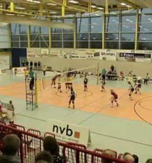 Ems-Vechte-Sport vom 23
