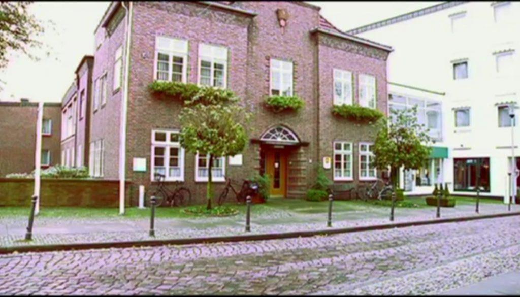 ev1.tv aktuell - 7
