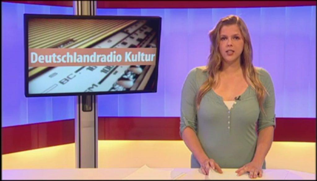 ev1. tv aktuell - 25