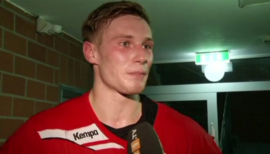 Sensation bleibt aus - HSG Nordhorn-Lingen aus DHB-Pokal ausgeschieden