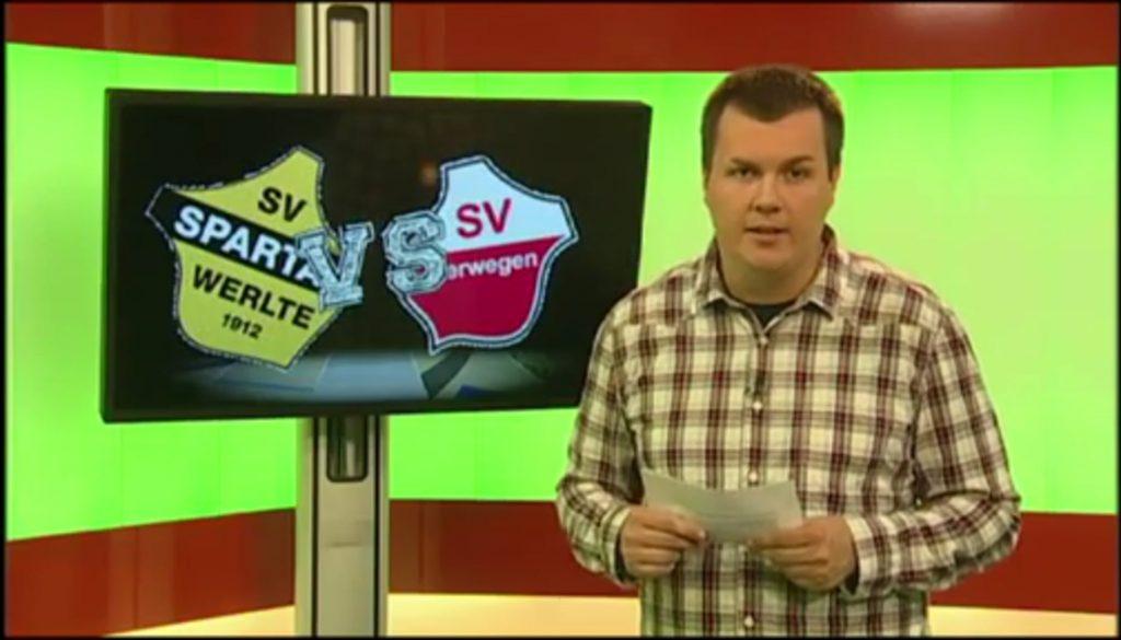 Ems-Vechte-Sport vom 07