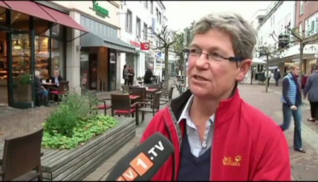 ev1.tv aktuell - Freitag 27