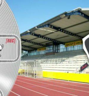 13 09 19 Sport-Talk InduS MASTER WEB-brightcove HQ