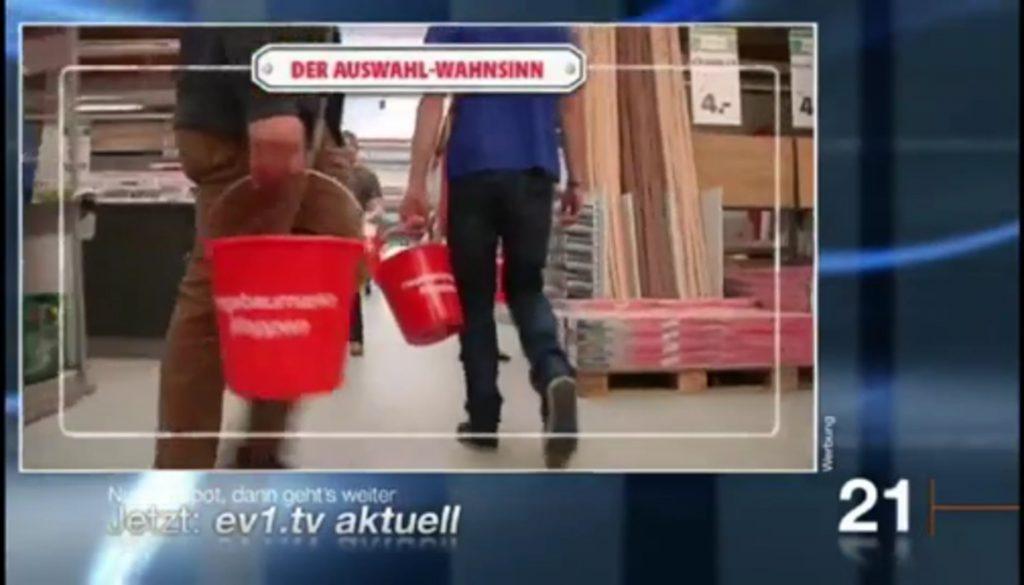 ev1.tv aktuell - 16
