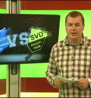 Ems-Vechte-Sport vom 16