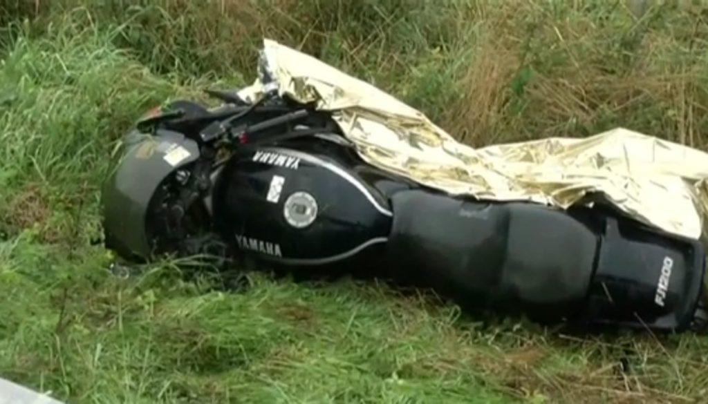 Ermittlungen nach tödlichem Unfall auf der A30