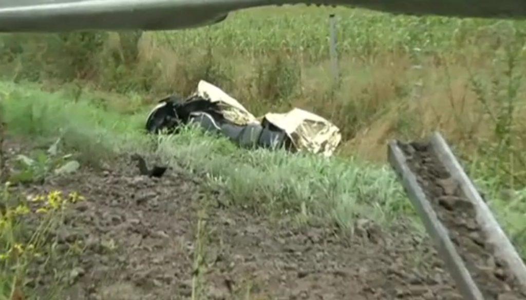 Motorradfahrer stirbt bei Unfall auf der A30