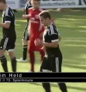 Ems-Vechte-Sport vom 02