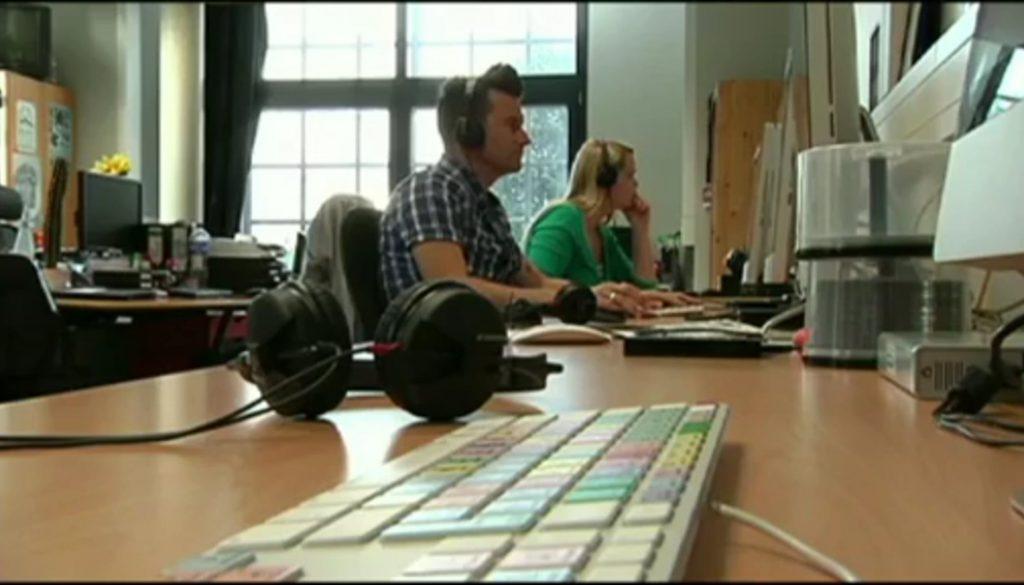 ev1.tv aktuell - 29
