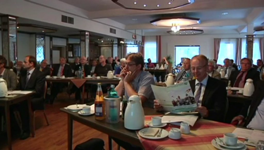 Naturpark Bourtanger Moor: Neue Projekte wurden umgesetzt