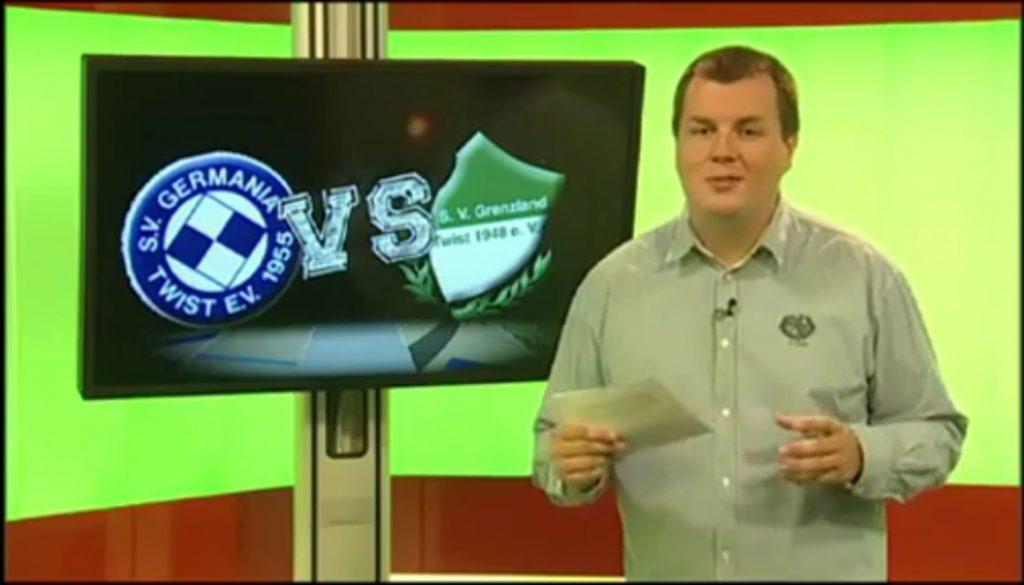 Ems-Vechte-Sport vom 12
