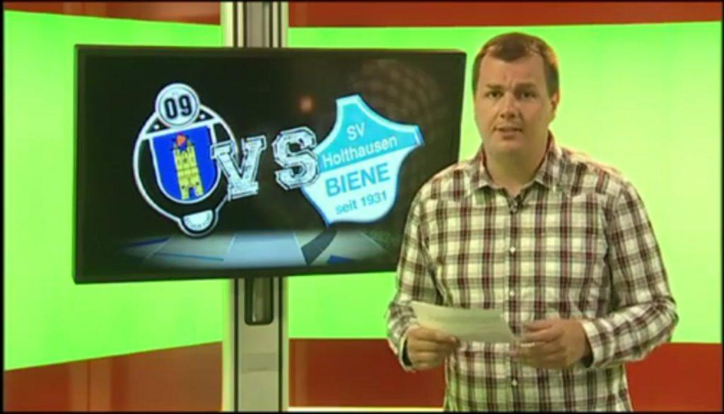 Ems-Vechte-Sport vom 05