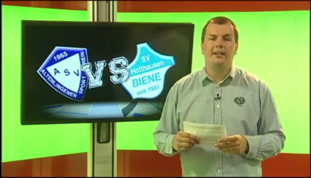Ems-Vechte-Sport vom 29