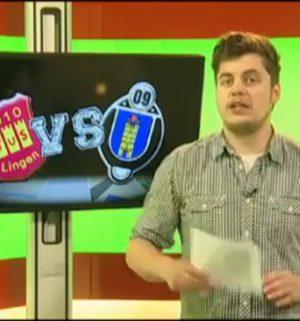 Ems-Vechte-Sport vom 13