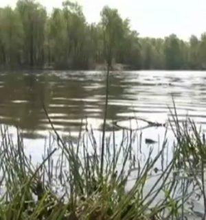 Vermisster 19-Jähriger tot im See gefunden