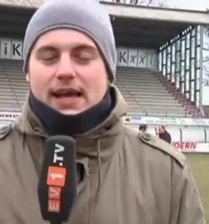 Ems-Vechte-Sport extra - SV Meppen vs