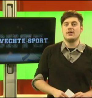 Ems-Vechte-Sport vom 18