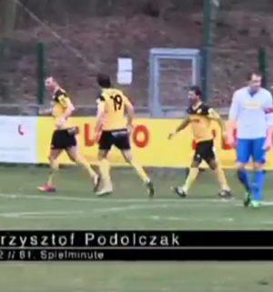 Ems-Vechte-Sport vom 04