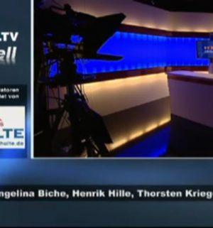 ev1.tv aktuell - 26