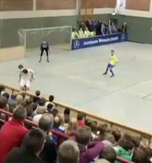 Ems-Vechte-Sport vom 14