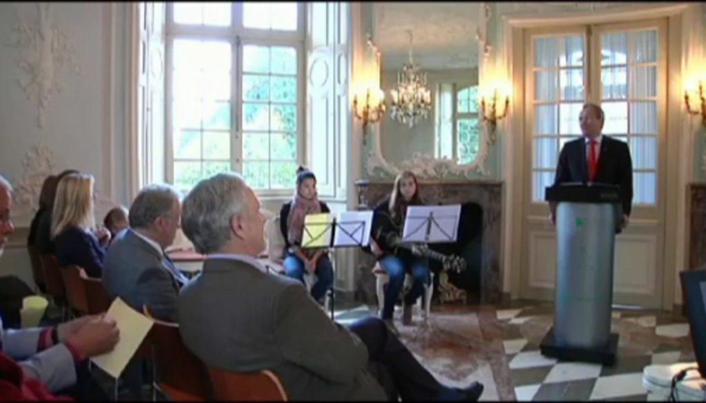 ev1.tv aktuell - 10.10