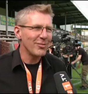 ev1.tv aktuell - Donnerstag, 6