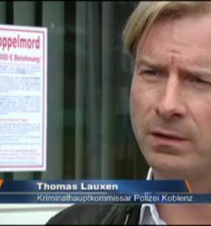 ev1.tv aktuell - 20.07