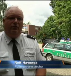 ev1.tv aktuell - 16.07