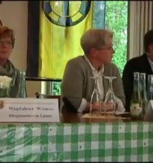 ev1.tv aktuell - 07.06