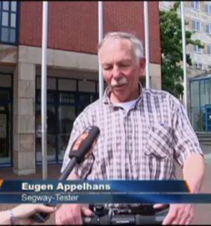 ev1.tv aktuell - 21.05