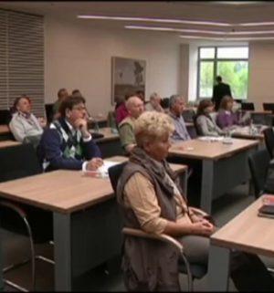 ev1.tv aktuell - 09.05