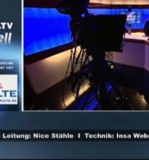 ev1.tv aktuell - 24.04