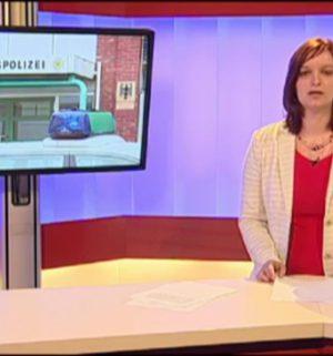 ev1.tv aktuell - 10.04
