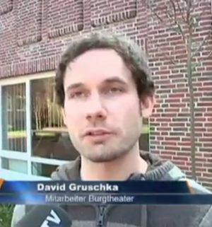 Burgtheater Lingen - Programm 2012 baut Angebot weiter aus