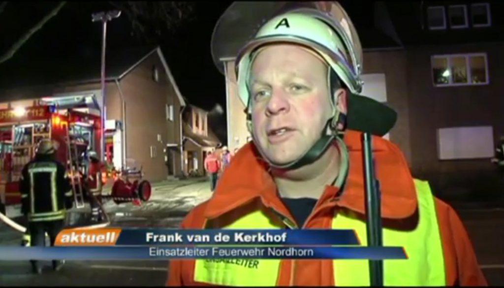 ev1.tv aktuell - 02.02