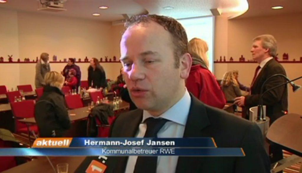 ev1.tv aktuell - 25.01